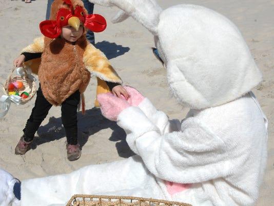 ASB 0330 Seaside Easter Egg Hunt I.jpg