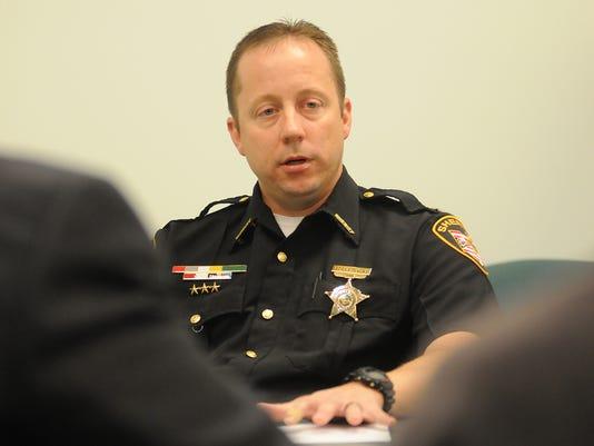-BUC 1027 Sheriff levy 02.jpg_20141009.jpg