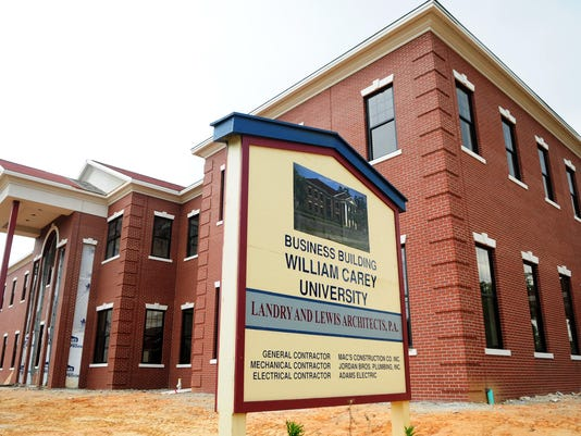 -William Carey Business Building.jpg_20140527.jpg