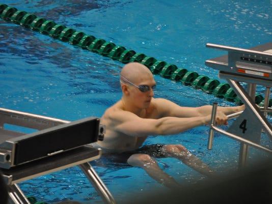 SLH swimfinals319-1