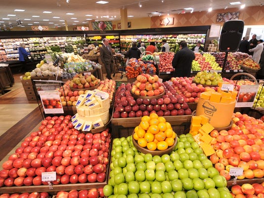 Fruits - Gillette.JPG