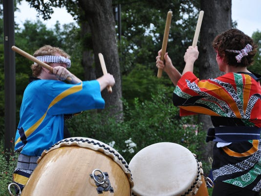 Pursuits-Taiko Drummi_Atki.jpg