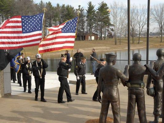 SPJ 1113 VeteransDay_4.jpg