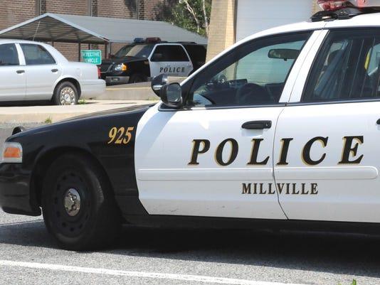 -062610 MILLVILLE POLICE CAR FOR CAROUSEL.jpg_20100626.jpg