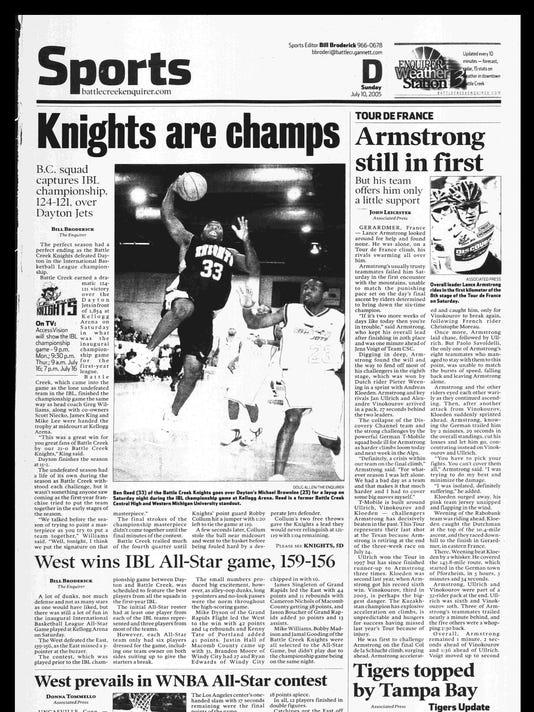 july92005