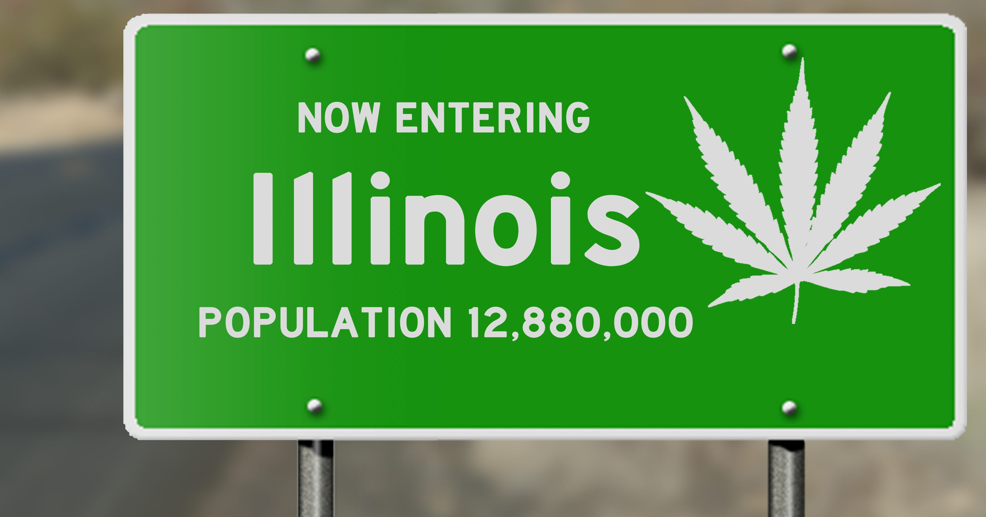 Image result for illinois cannabis