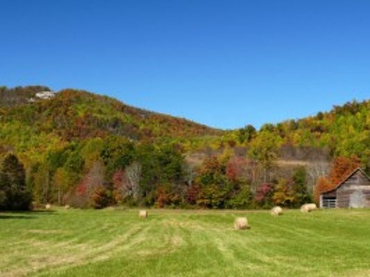 636124049682441942-farm-pictures.jpg