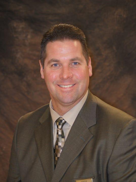 David C. Vorpahl