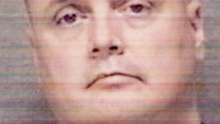 Appeals court puts convicted killer Matthew Stidham's release on hold