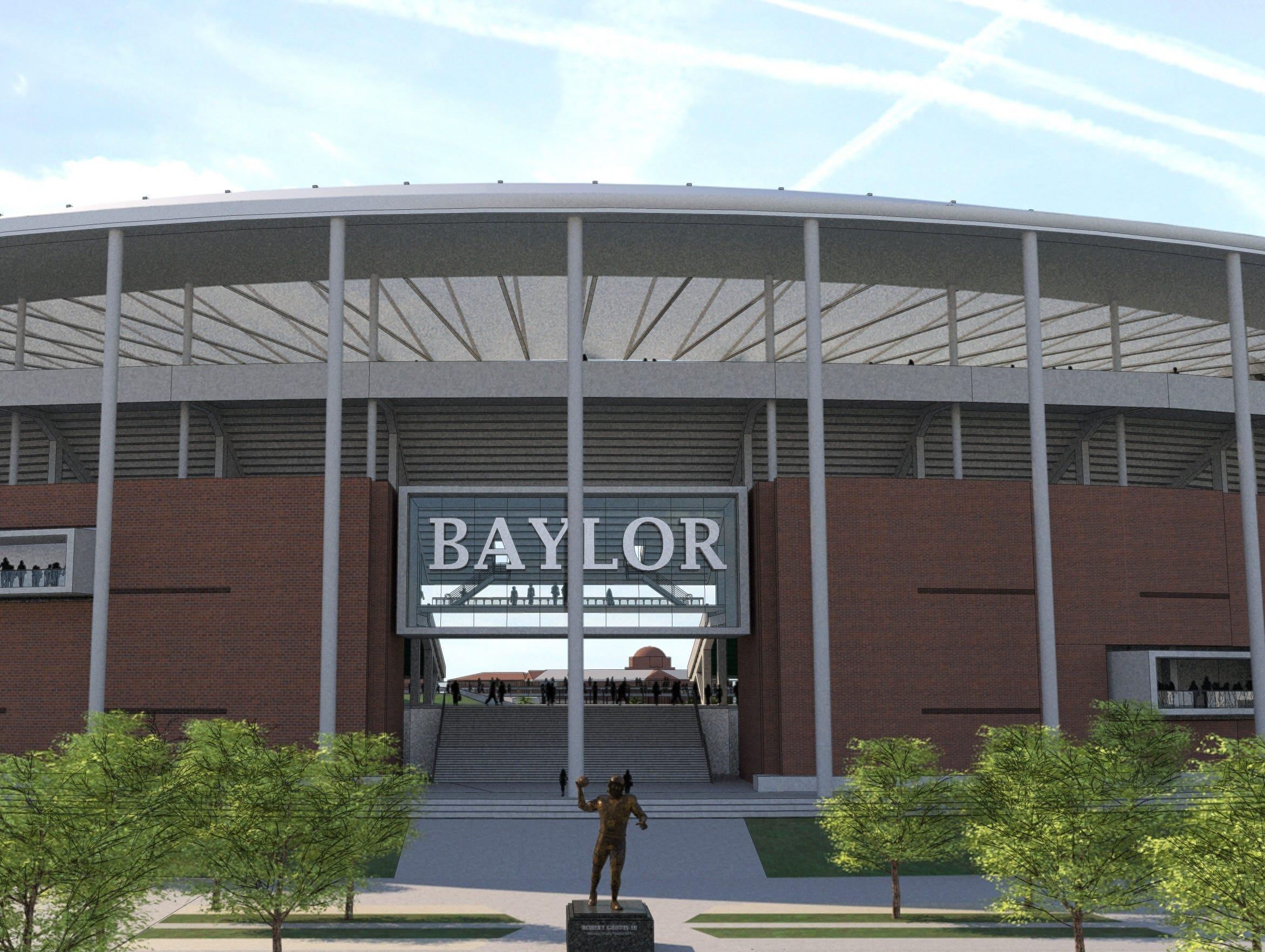 2011-11-22-new-baylor-football-stadium