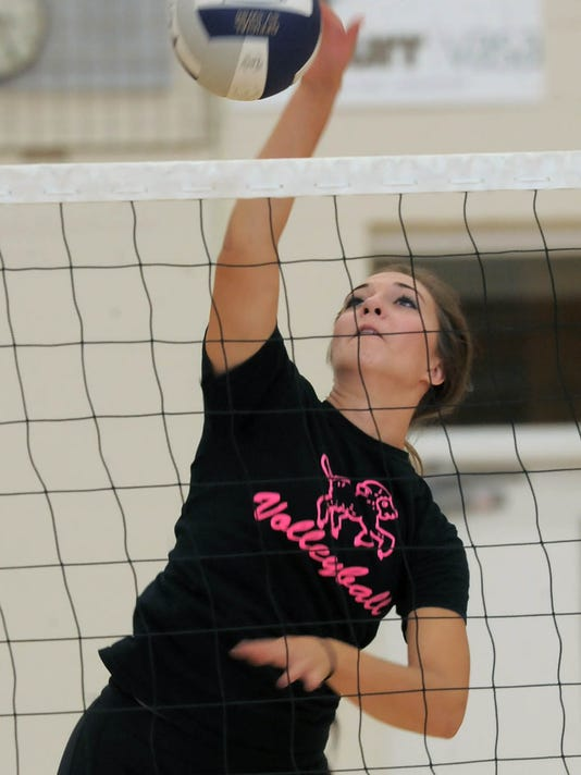 volleyball_chadron_state