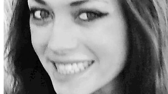 Brianna Marie DiBattiste, 25