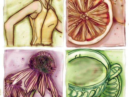 -Healthalternatives.jpg_20080603.jpg