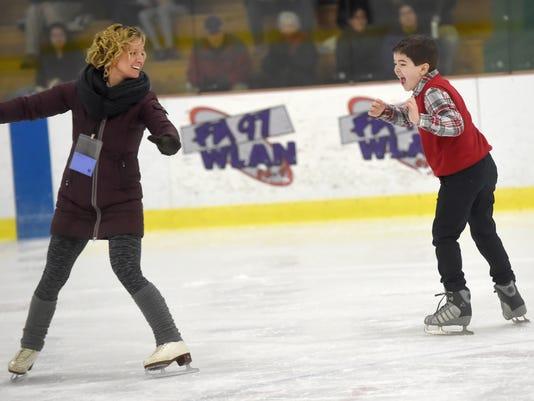 1-YDR-JP-031117-Special-Olympics-skating