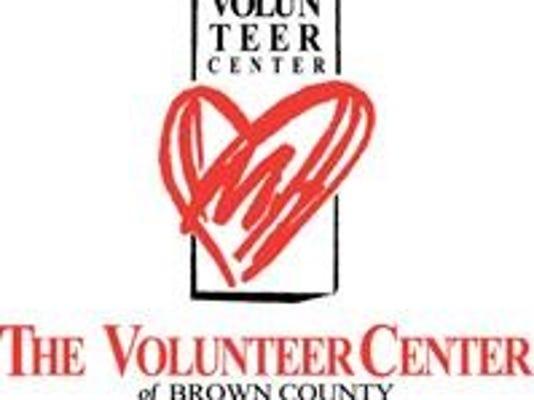 636098871275102105-volunteer-center.jpg