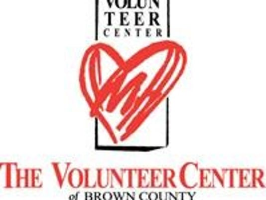636098871275102105-volunteer-center.jpg