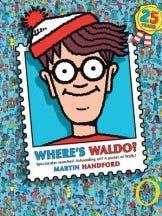 wheres-waldo-25-anniversary