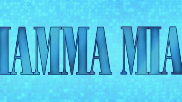 """Mamma Mia!"" comes to Bainbridge Performing Arts in"