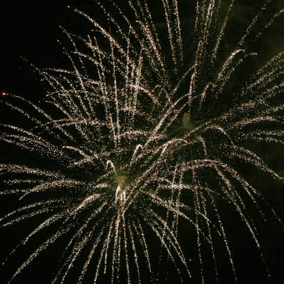 Where to celebrate Fourth of July in Sumner County