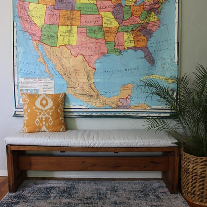Small summer home updates that make a big difference