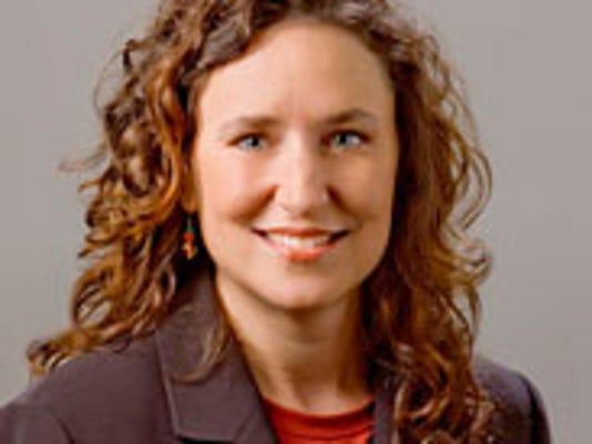 TCL Bradley Arant Kate Margolis.jpg