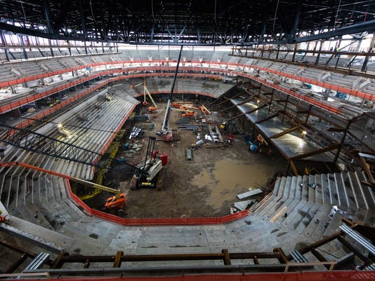 636113614194325850-RS1060-Little-Caesars-Arena-Construction-October-2016-5-North-Looking-South.jpg