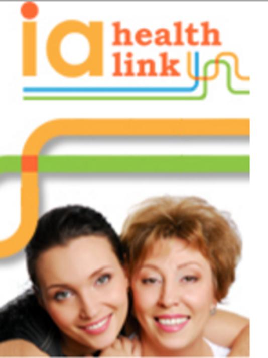 635827737189739838-IA-Health-Link-logo