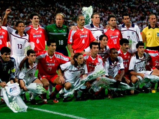 Soccer_World_Cup_Moments_76420.jpg