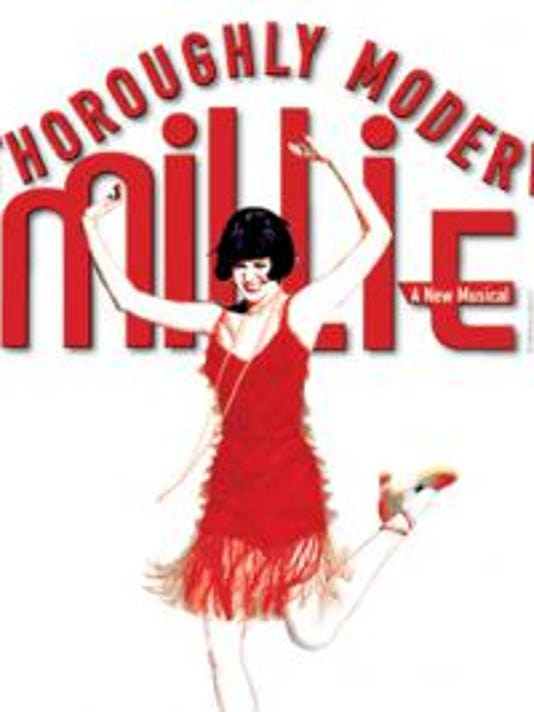 636342140967396399-Studio-East-Modern-Millie-Web-Home-0.jpg