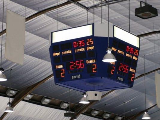 Scoreboard_v