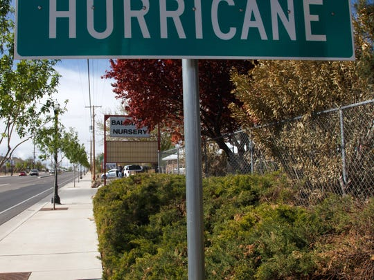 STG stockimage hurricane 01.jpg