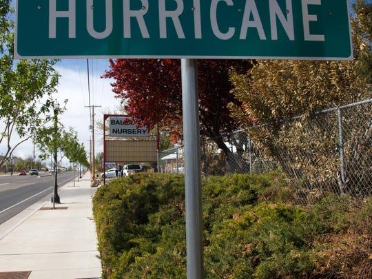 STG stockimage hurricane 01