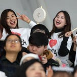 Winter Olympics: South Korea delivers on Olympic spirit