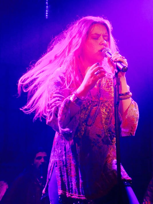 Kelly-McIntyre-as-Janis-Joplin.jpg