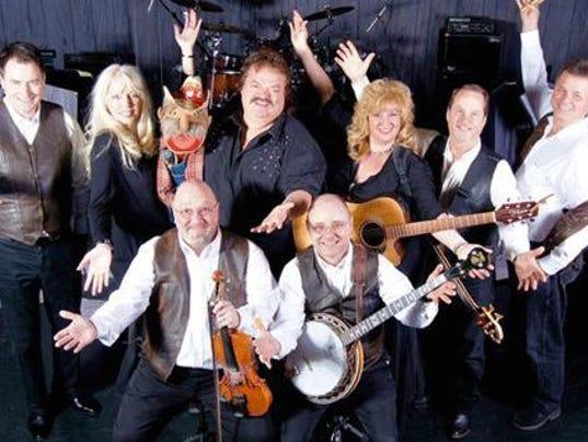 sgr-Band-Photo-2012 copy