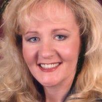 Kara Kimbrough
