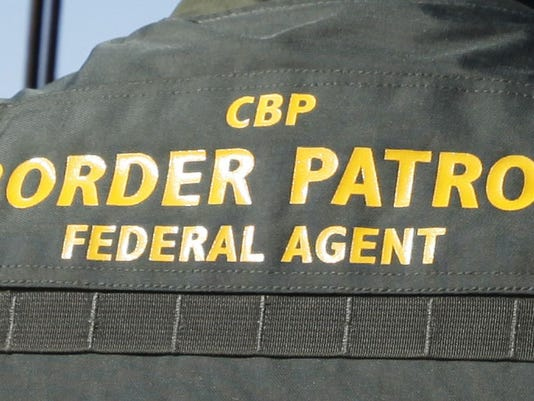 635959836472356143-Border-Patrol.jpg