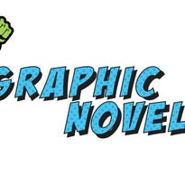 10 Reasons to Let Your Kids Read Graphic Novels