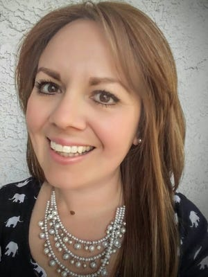 Marisol Diaz