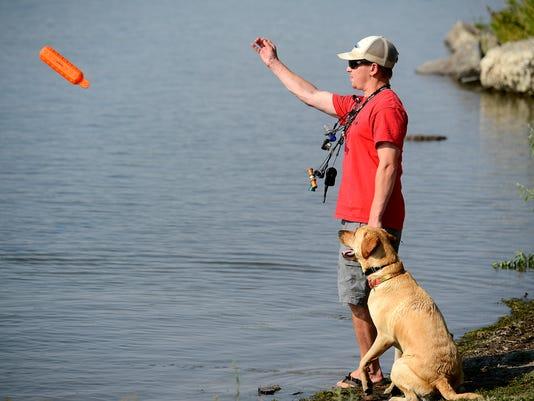 -08112014_dogs-a.20140811181026.jpg_20140811.jpg