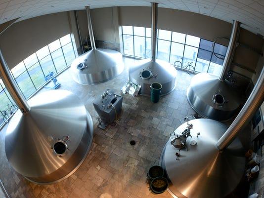Deschutes Brewery_11.jpg