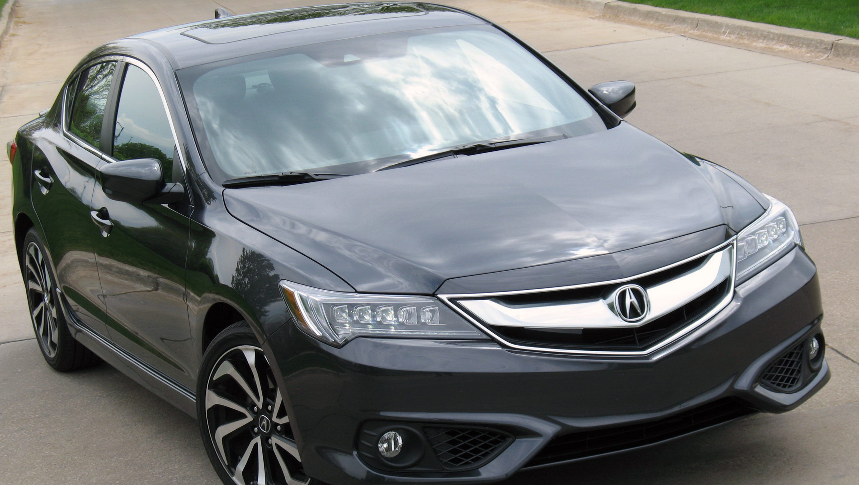interior price post ilx acura image