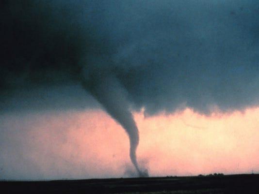 636453093983888049-Tornado-NOAAPhotoLibrary.jpg