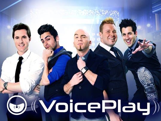 DFP voiceplay music.JPG