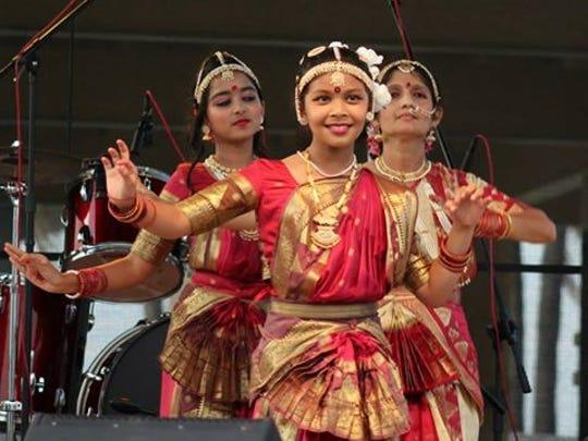 BanglaFest