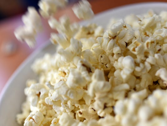 SCIENCE-PHYSICS-POPCORN-OFFBEAT