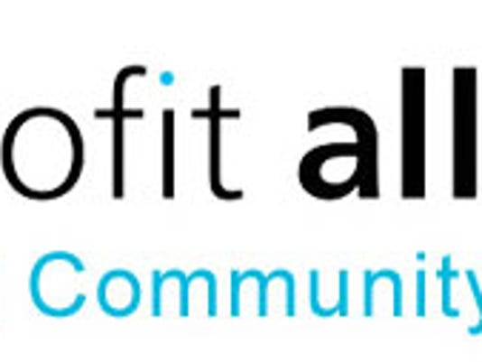 Nonprofit Alliance Serving Calhoun Barry and Branch counties in Michigan.jpg