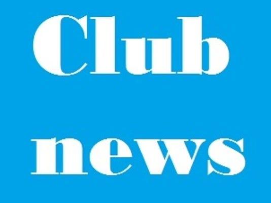 Club news.jpg