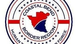 The Texas Coastal Bend Border Region Human Trafficking Task Force, which began operating early last year, launched a campaign to keep residents informed on new developments in their fight to curb human trafficking in the region.