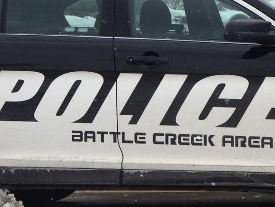 BC Police Dept2.jpg